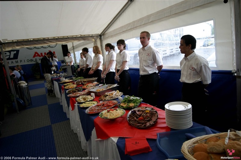 FPA%20catering-lrg